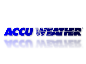 accuweather-forcast.png