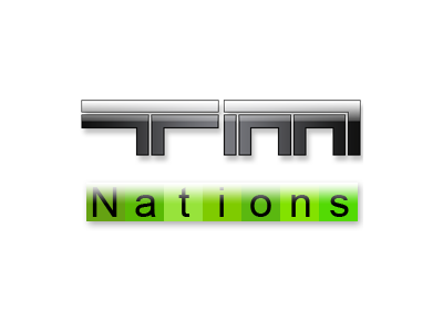 icon-tmn.png