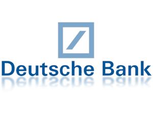 deutschebankde dbcom userlogosorg
