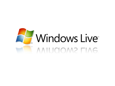 Userlogos - Windows Live.png