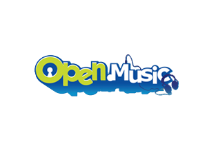 open music.png