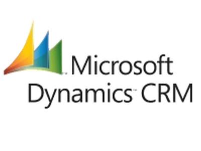 crm.dynamics | userlogos