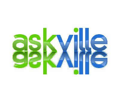 Askville