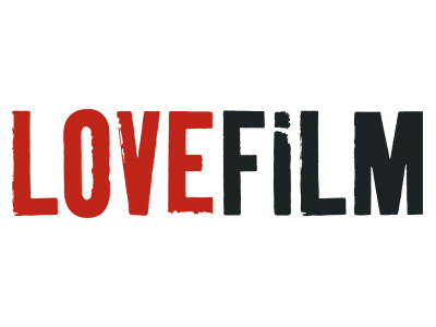 lovefilm_no_glow.png