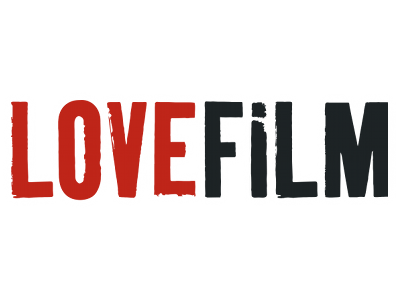 lovefilm_strong_glow.png