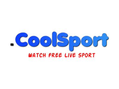 coolsport2.png