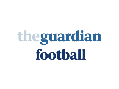 guardian.football.png