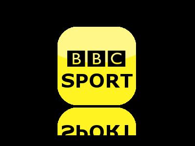 bbc sport - 400×300