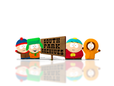 south park wiki.png