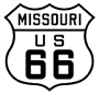 us66mo's picture