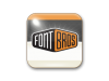 FontBros-Iphone-glass.png