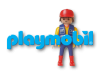 Playmobil-with4185.png