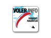 VolerInfoMagazine-iconAndroid-forFastDial.png