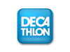 decathlon-button-glass.png
