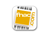 fnac-com-appAndroid2.png