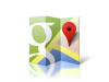 google-maps-standing-refl.png