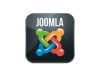 joomla-icon-1-simple.png