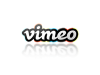 vimeo.png