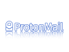 protonmail1.png