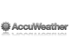 accuweather_2.png