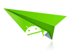 airdroid_new_2.png