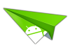 airdroid_new_3.png