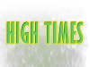 HIGH TIMES - green n yellow w_smoke.png
