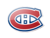 Montreal Canadiens 2 copy.png