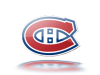 Montreal Canadiens copy.png