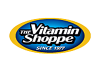 Vitamin Shoppe copy.png