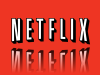 netflix red logo trans reflection 400 by 300.png