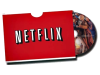 netflix-logo back to the future trans.png