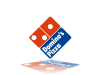dominos1.PNG