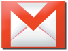 Super Gmail Logo.png