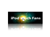 ipodtouchFans.png