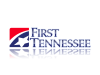 firsttennessee_com_01.png