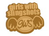 girlswithslingshots_01.png