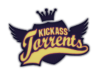kickasstorrents.png