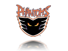 phillyphantoms.png