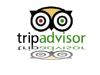 tripadvisor_logo_steamboat-springs copia.png