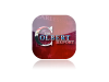 colbert report logo - button.png