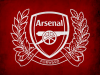 fc-arsenal.png