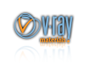 vray_materials.png