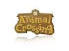 AnimalCrossing2ref.png