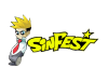 Sinfest2NoRef.png