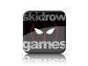 skidrowgames.png