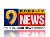 KCRG_LOGO 2 w reflection.png