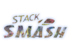 stacksmash_userlogos_trans.png