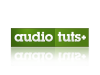 audio.tutsplus.png