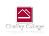 chaffey_college_04.png